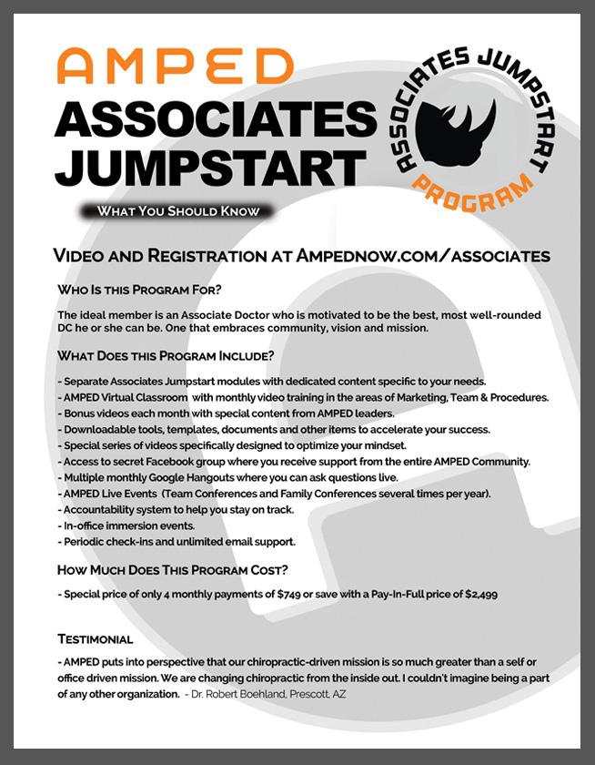 program-flyer-thumbs-associates-new