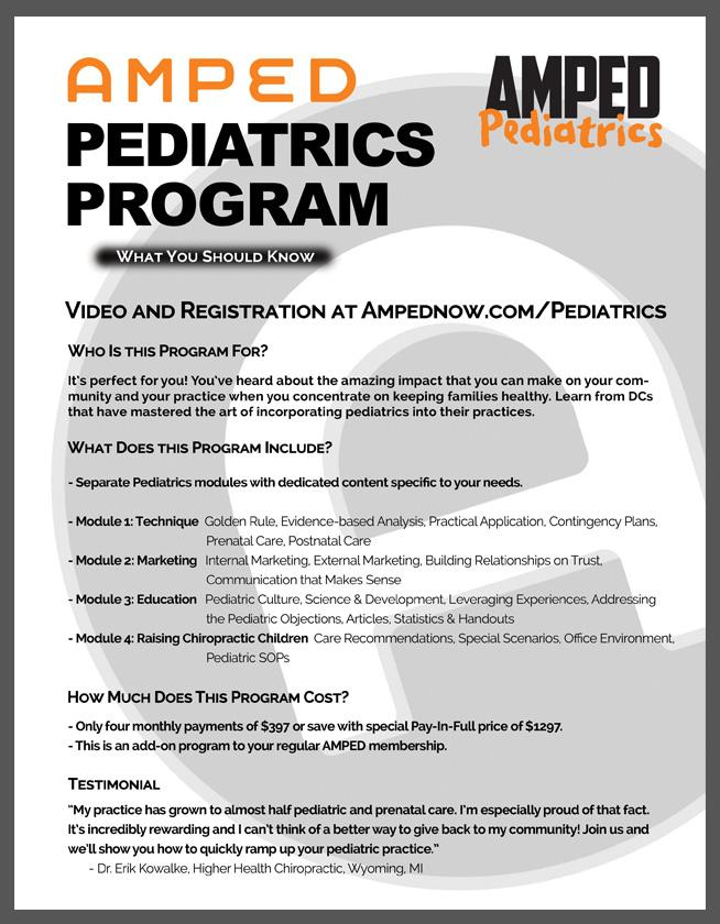 program-flyer-thumbs-pediatric