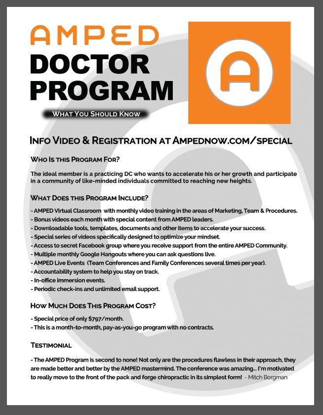 program-flyer-thumbs-doctor