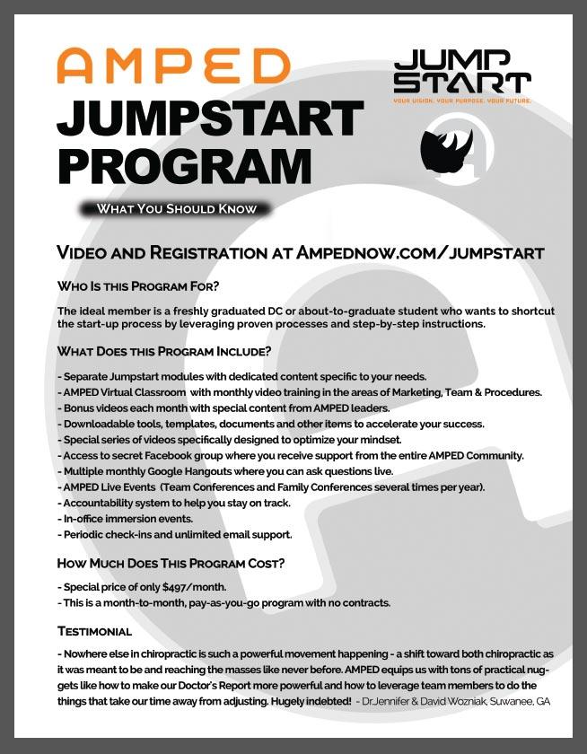 program-flyer-thumbs-jumpstart