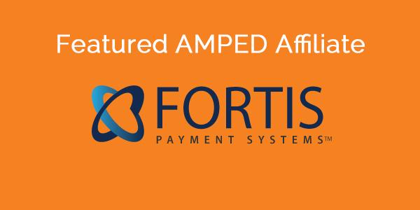 featured-aff-fortis