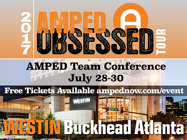 july-conference-event-banner-westin-600