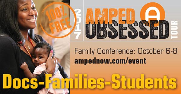 family-conference-kanema-600