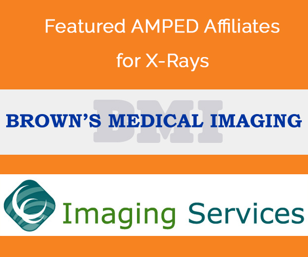 featured-aff-x-rays