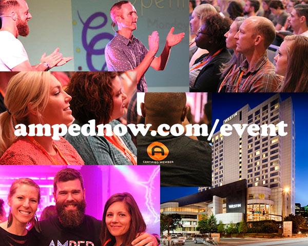 event-collage600