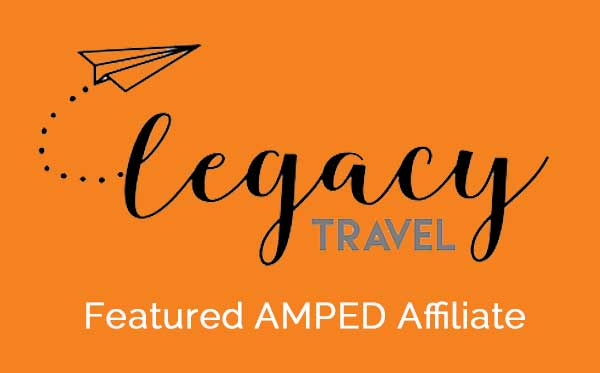 featured-aff-legacy-travel