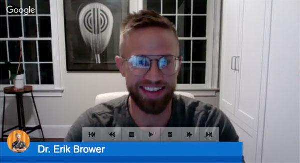 brower-thumb