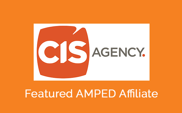 featured-aff-cis